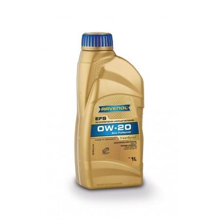 Olej silnikowy Liqui Moly 5W40 Top Tec 4100 (9510) 1L